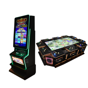 Gp money игровые автоматы советские игровые автоматы в москве на кузнецком мосту