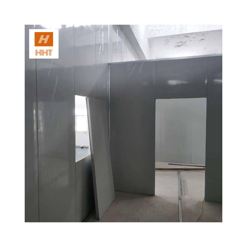 HHTP0001 de almacenamiento en frío informe de proyecto en hindi pescado congeladores nacional de almacenamiento en frío