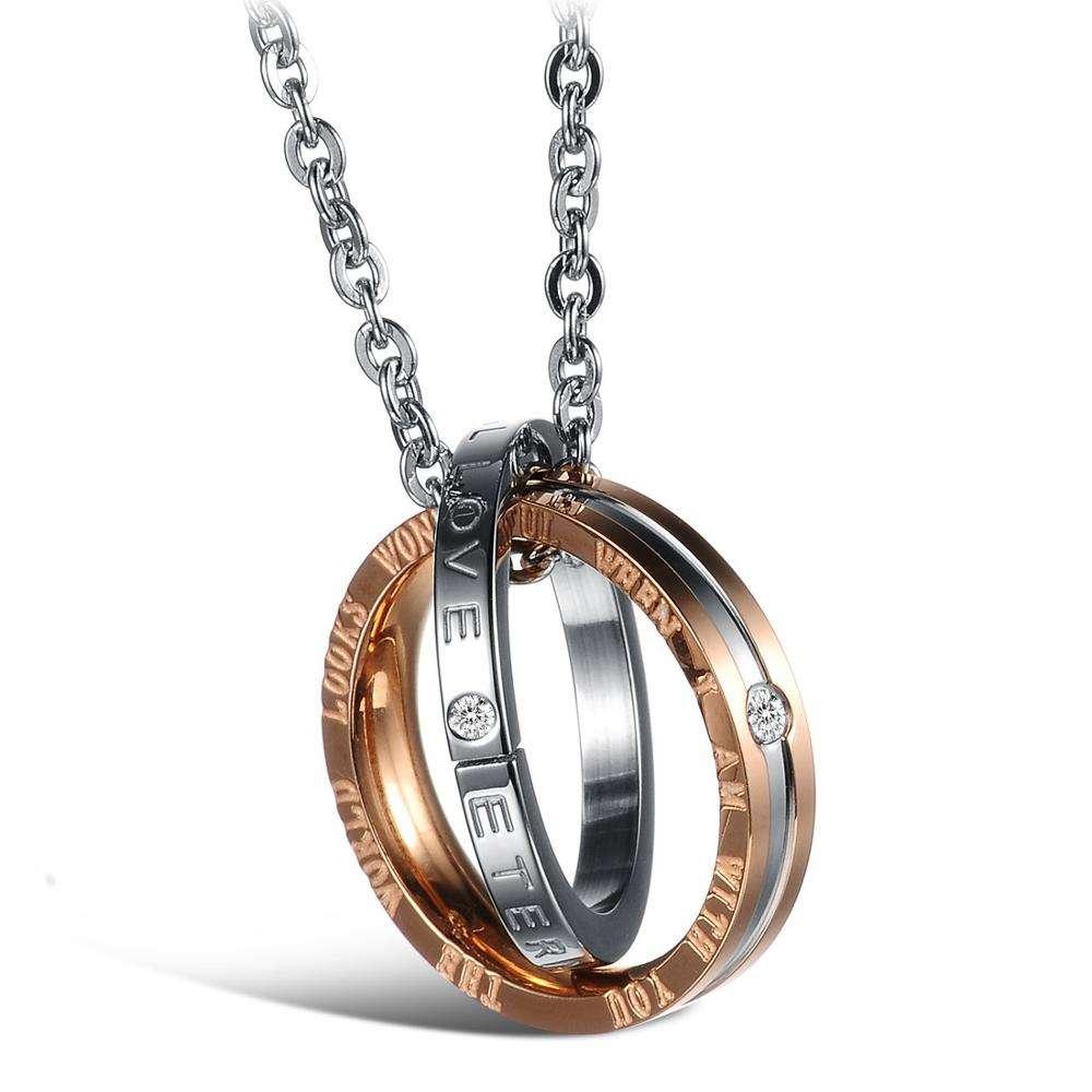 2019 пользовательские новый продукт ювелирные изделия ожерелье воротник ожерелье