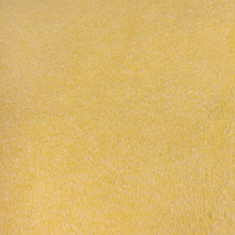 Imitation peau de velours Microfibre chiffon de nettoyage