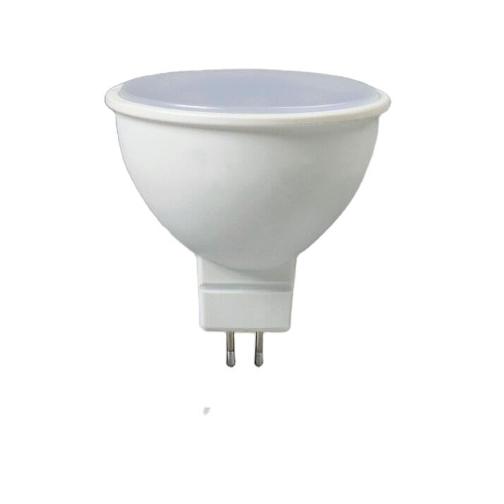 China Fabrikant 4W 5W 6W 7W 8W 12W Led Spot Lights <span class=keywords><strong>GU10</strong></span> MR16