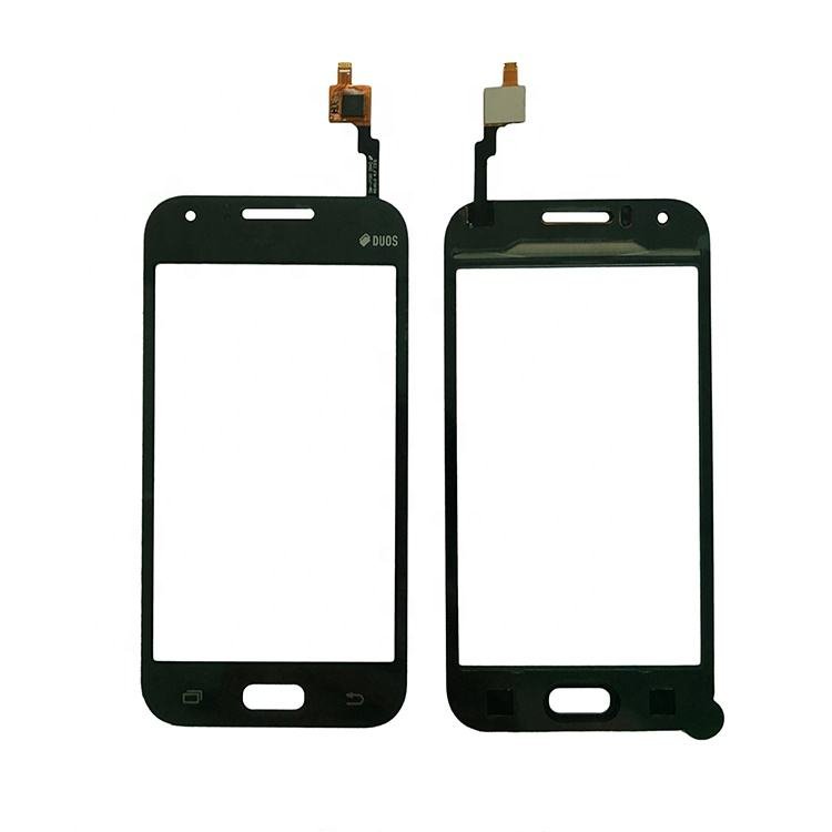 OEM for samsung J100 tactil, J1 tactil, for samsung J1 J2 J3 J4 J5 J6 J7 J8 touchscreen digitizer