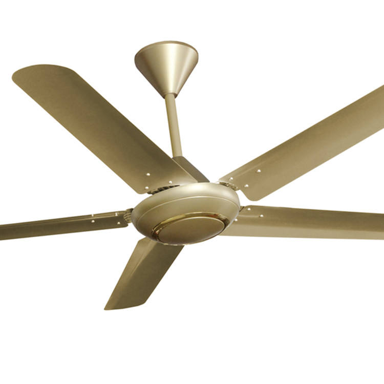 Ceiling Fan Remote Control China Trade Buy China Direct From Ceiling Fan Remote Control Factories At Alibaba Com