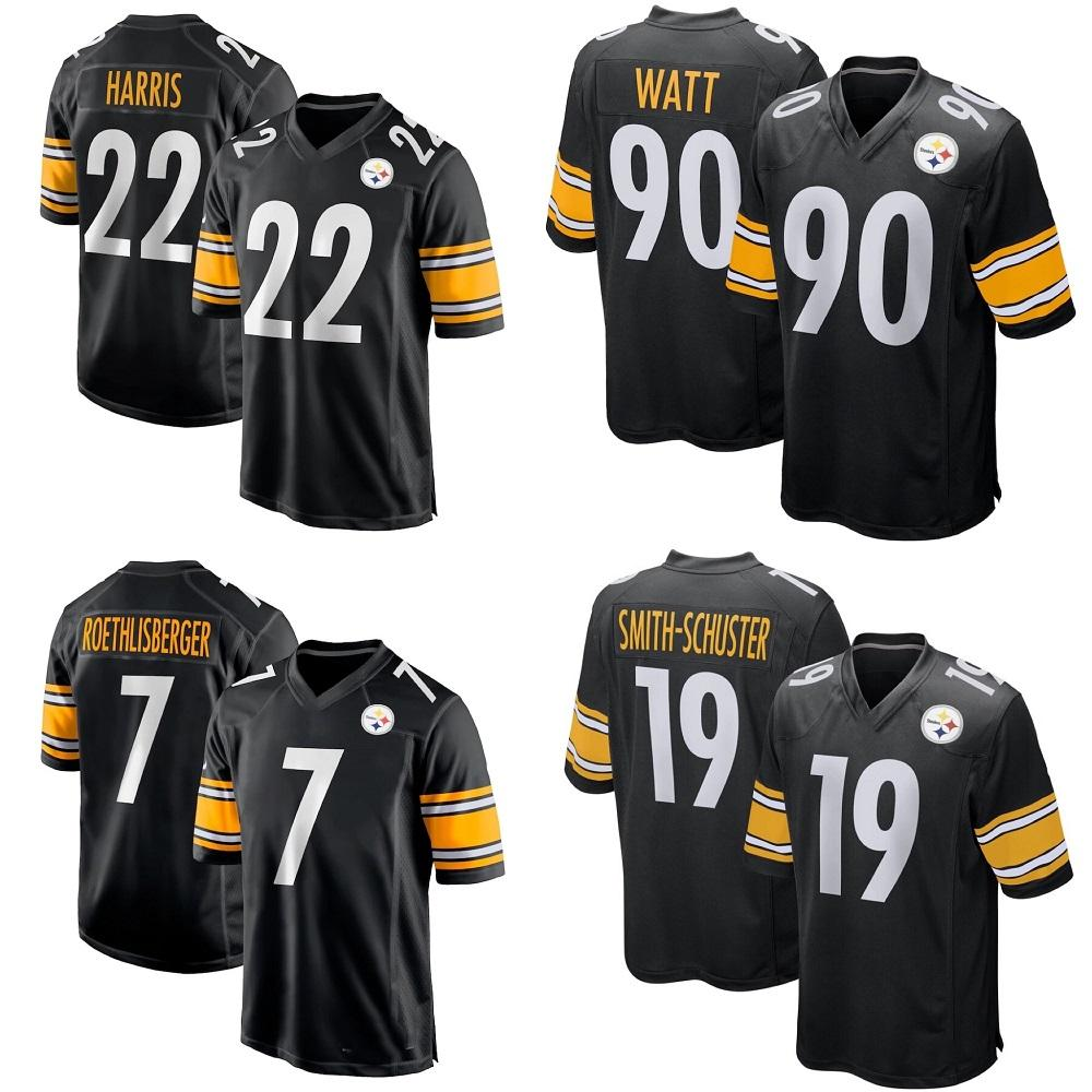 cheap steelers jerseys from china