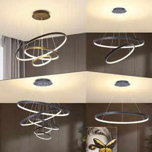 Custom Modern Lighting In Different Shades Alibaba Com