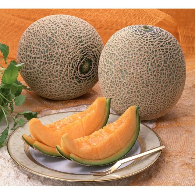 Japanese veteran producers melon seeds for sale