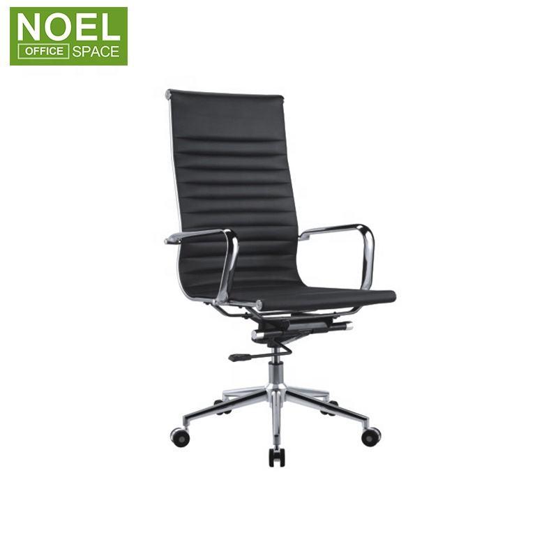 De calidad <span class=keywords><strong>Superior</strong></span> portátiles de oficina ergonómica silla ejecutiva