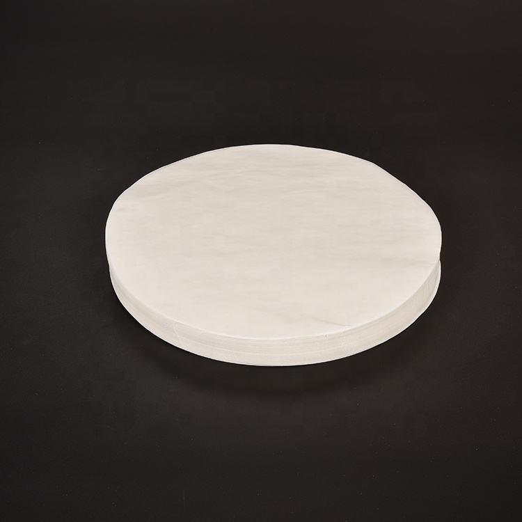 38 г/см, 40 г/см антипригарный пергамент силиконовая бумага для выпечки