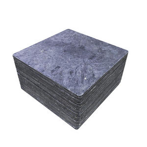 Firm synthetic pallet For Easy Lifting And Load-Bearing - Alibaba.com