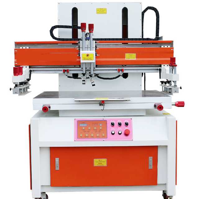Low Cost For Metal Cutting Cnc Flame Plasma Cutting Light Gantry Type Cnc Plasma Cutting Machine