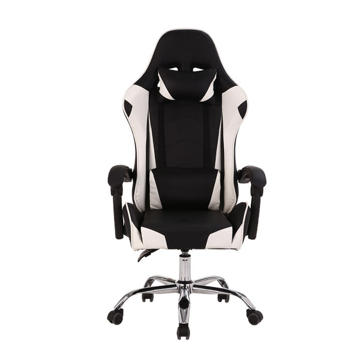 Free Sample Ergonomic Price Furniture Mesh Executive Chairs Accessories Table Visitor Sale Swivel White Office Chair For Office