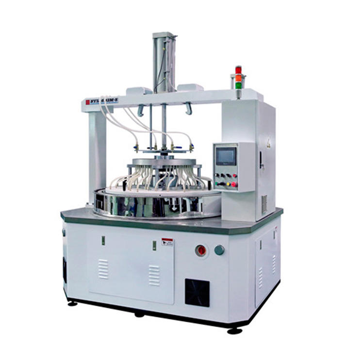 Hot Sale Infrared Solar Panel Welder Automatic Soldering Machine Maker