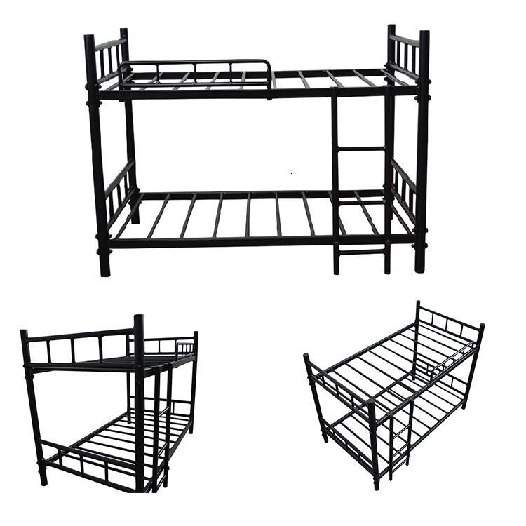 Einzel Doppel Metall Stahl Etagen Bett Designs Für Erwachsene