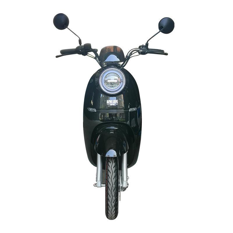 Mạ<span class=keywords><strong>nh</strong></span> Mẽ 20amp 48V 72V Lithium Ion Battery Dà<span class=keywords><strong>nh</strong></span> Cho Người Lớn Electric Quad Bike