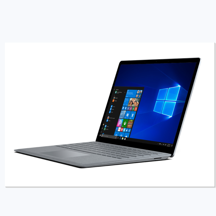 Hot selling computer operating system with software inside laptops
