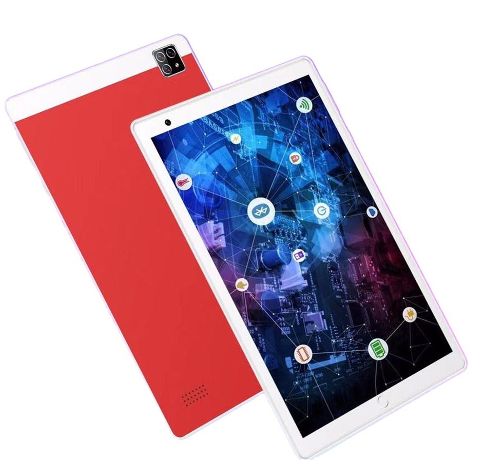 Free Shipping 8 Inch 2021 Wholesale Touch Screen Education Calling <span class=keywords><strong>Tablet</strong></span> 3G 4G Android OEM Tablette <span class=keywords><strong>Tablet</strong></span> <span class=keywords><strong>PC</strong></span>