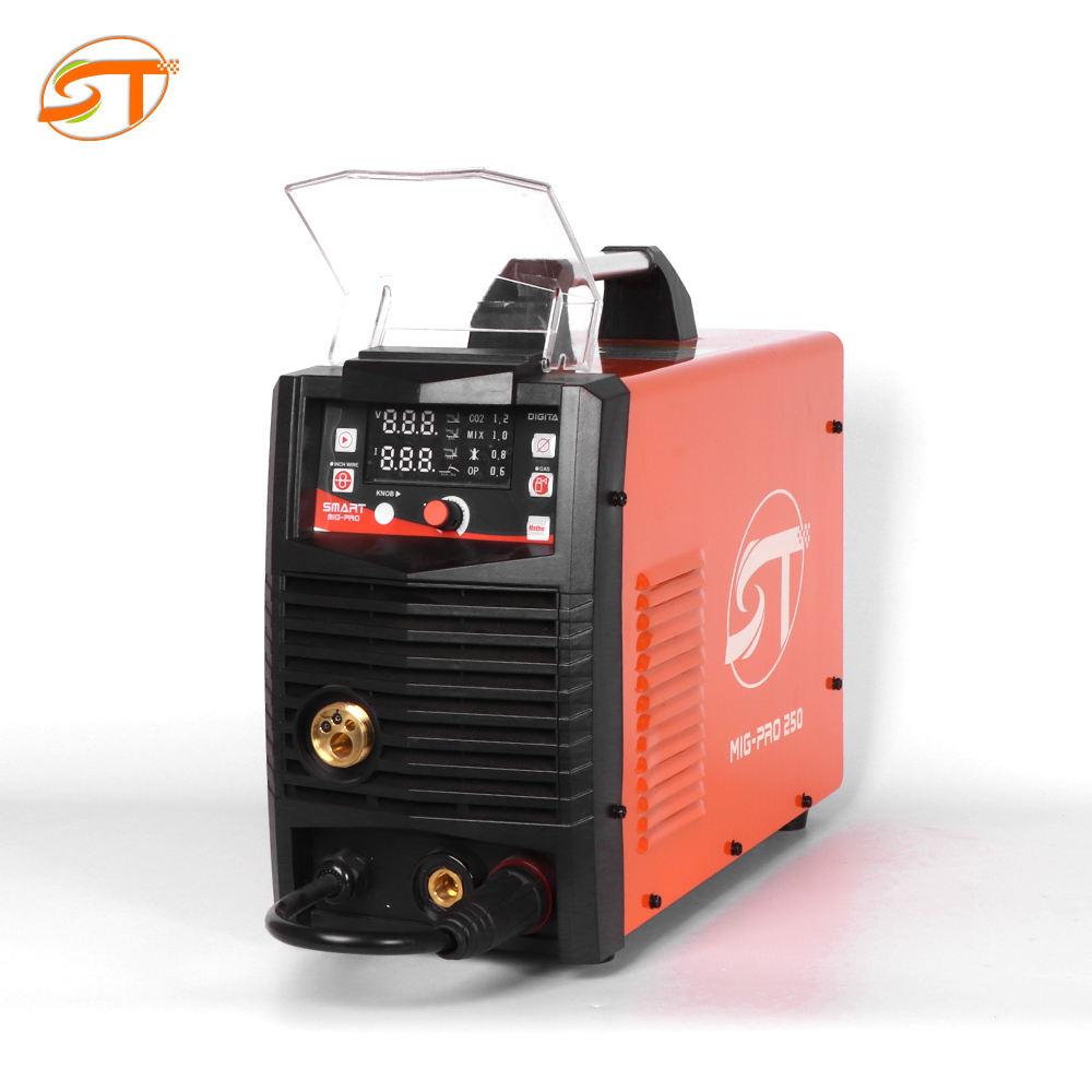 2017 Più Alta Domanda di Prodotti 8.8 KVA Standard IEC60056 Elettrico Saldatore Macchina