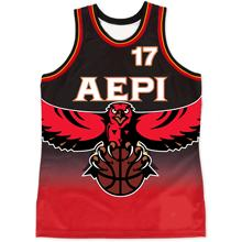Wholesale custom design your own sublimation basketball jersey uniform basketball dress set