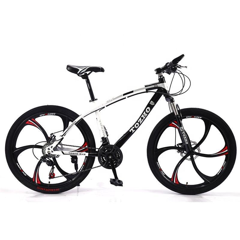 دراجة هوائية جبلية <span class=keywords><strong>Fixie</strong></span> الدهون <span class=keywords><strong>الإطارات</strong></span> الجبلية ممارسة انحدار الصين رخيصة إطار دراجة مصنوع من ألياف الكربون