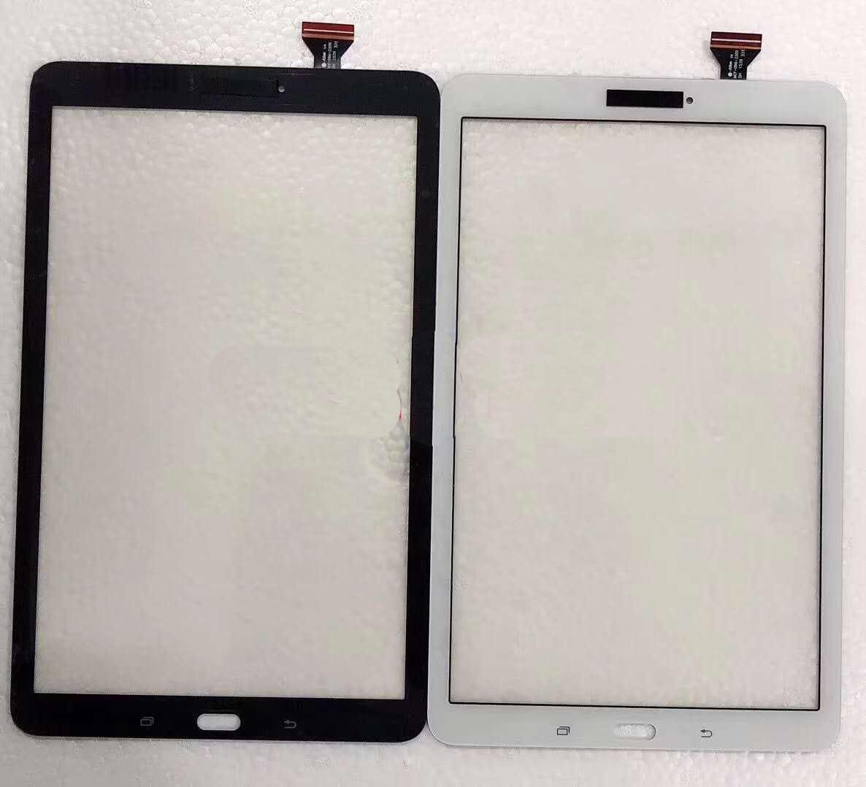 Usine Vente Directe Pas Cher Prix Mobile D'affichage D'écran Tactile de Téléphone Portable Pour Samsung T560