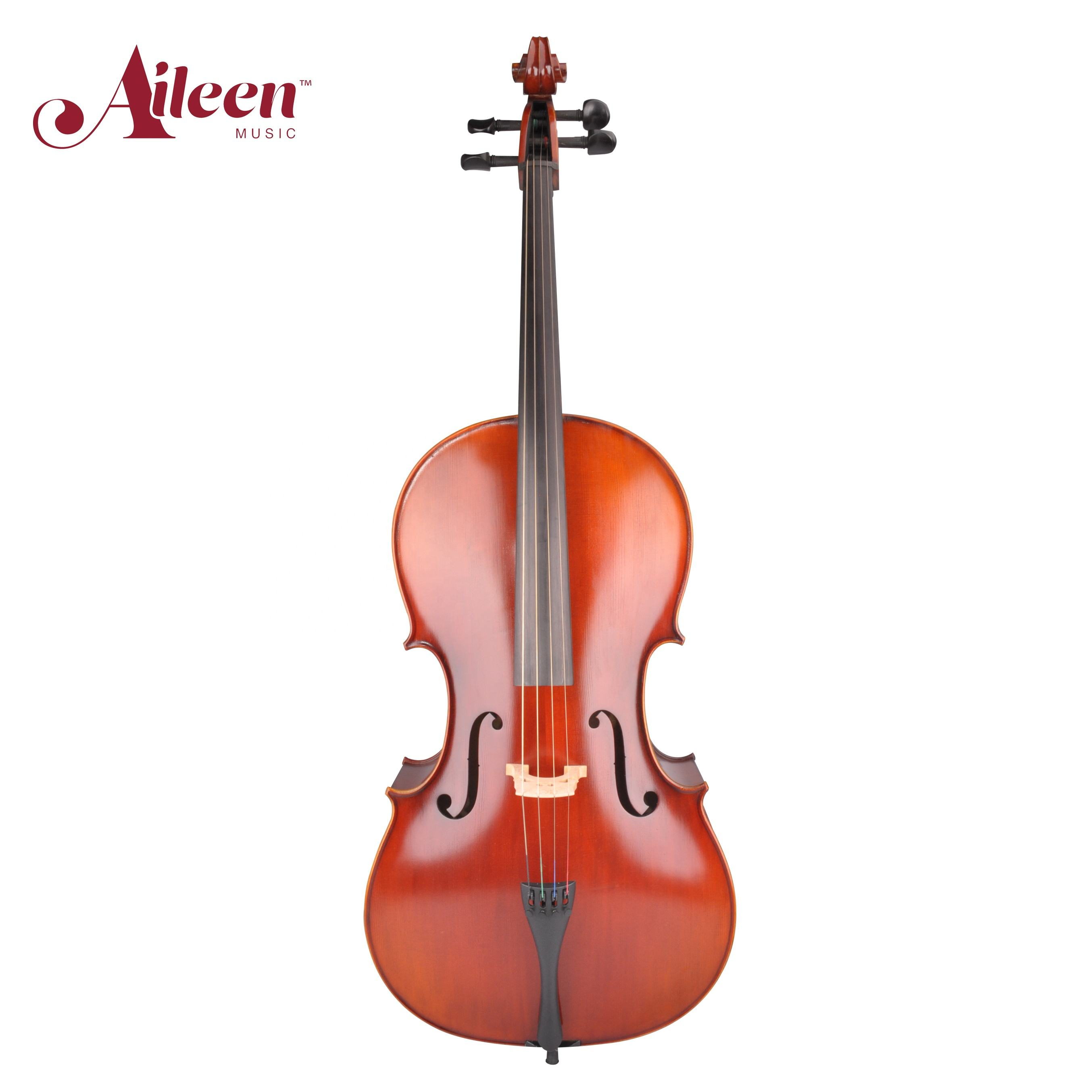 Cello For Sale China Trade,Buy China Direct From Cello For Sale ...