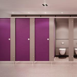 Bathroom Partition Stalls Bathroom Partition Stalls Suppliers And Manufacturers At Alibaba Com