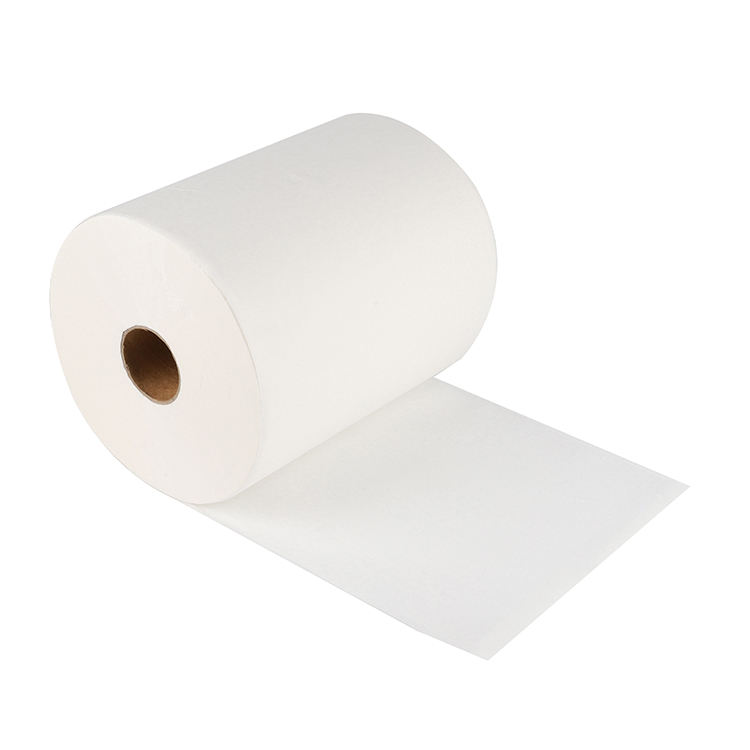Wholesale disposable 1 ply layer printed core bathroom tissue toilet paper roll