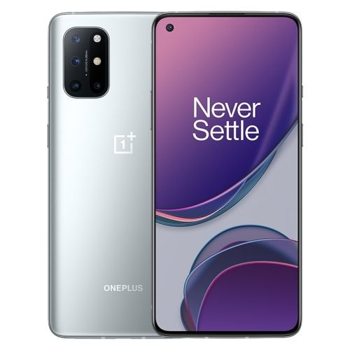 Double 11 Wholesale価格2021ファッションMobile Phone OnePlus 8T 5G、48MP Camera、12GB + 256GB中国ブランド電話防水