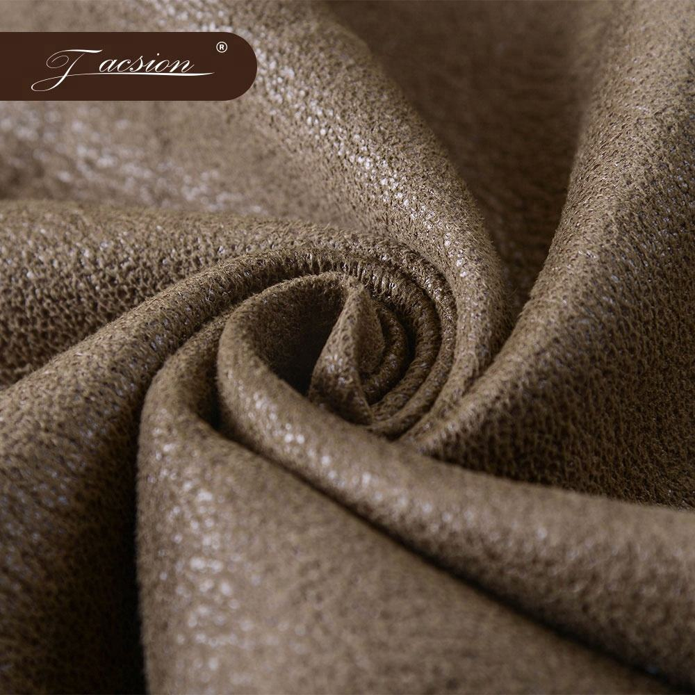 Textile à la maison En Gros Textile Africain Tissu de Velours Italien