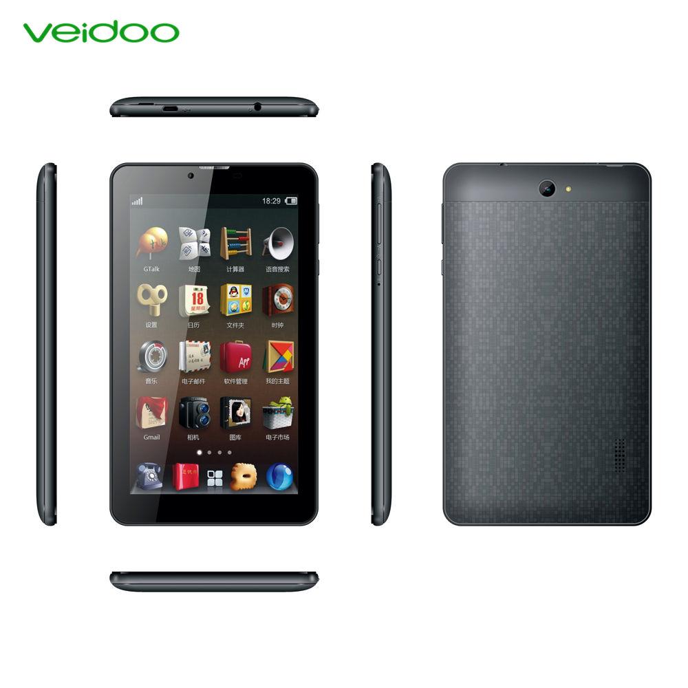 Günstige Kaufen Top Schnellste Tablet Prozessor Für Google Drehen Tablet In Pc <span class=keywords><strong>Android</strong></span> 7 Inch Mit 2 Sim Karte