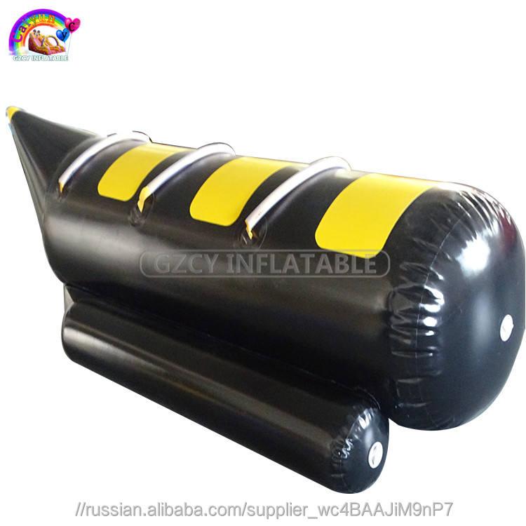 коммерческие <span class=keywords><strong>надувные</strong></span> летающие рыбы буксируемые <span class=keywords><strong>надувные</strong></span> коммерческие игрушки аквапарка <span class=keywords><strong>надувные</strong></span> банановые лодки для продажи