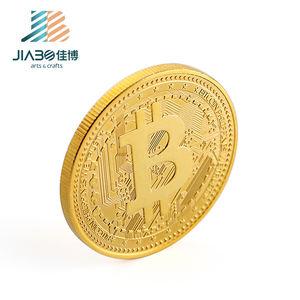 will bitcoin drop instant btc împrumut