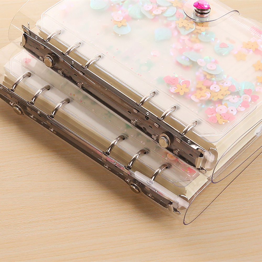 2020 Top Selling Design Kawaii Cartoon Kids Stationery Items, Wholesale Business Note Book With Printing