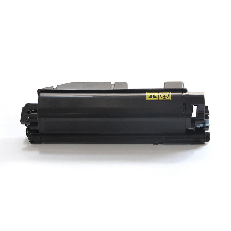 Color empty toner cartridge TK-5160 5162 5163 5164 for Kyocera ECOSYS P7040cdn printer toner