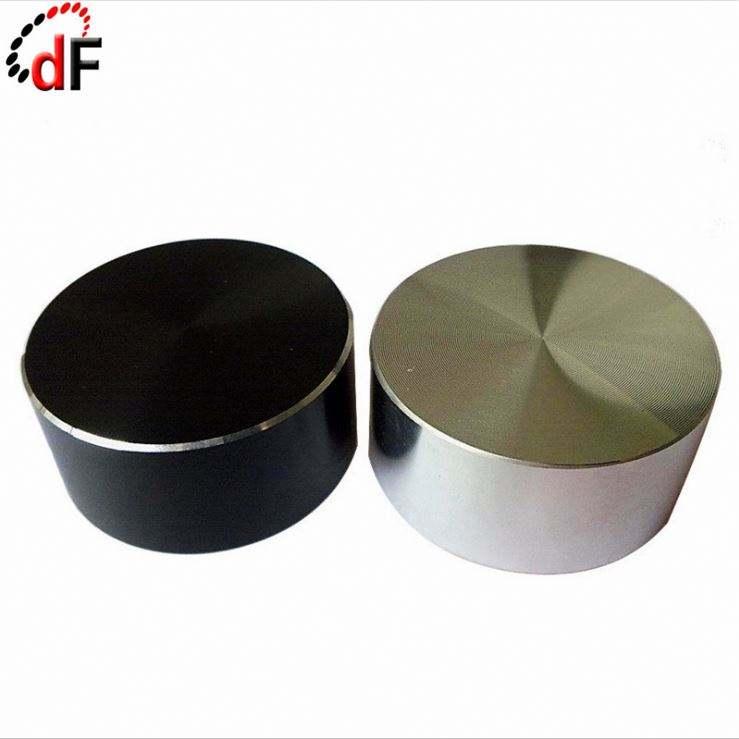 Nickel acciaio al carbonio appendere placcatura parti di tornitura CNC in alluminio portapacchi 4x4 auto tetto cestino cremagliera di alluminio di cnc intaglio laser pc