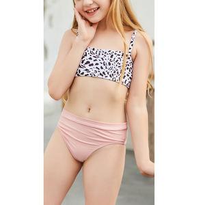 14 bikini mädchen in Starjerny 3PS