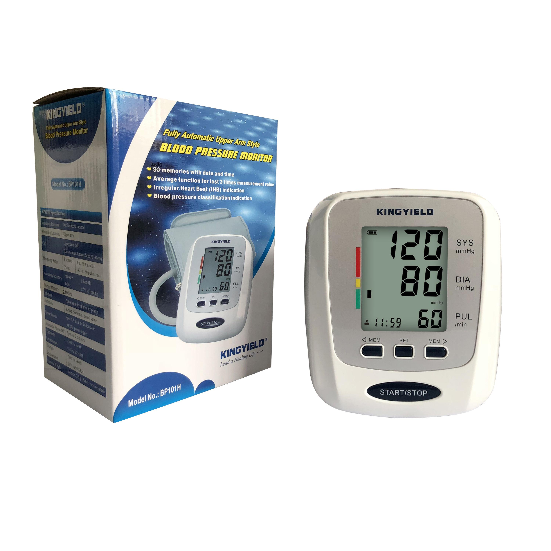 Gia Đì<span class=keywords><strong>nh</strong></span> Và Bệ<span class=keywords><strong>nh</strong></span> Viện Cụ Thể BP Ambulatory Blood Pressure Monitor Giá Bán Arm Blood Pressure Monitor