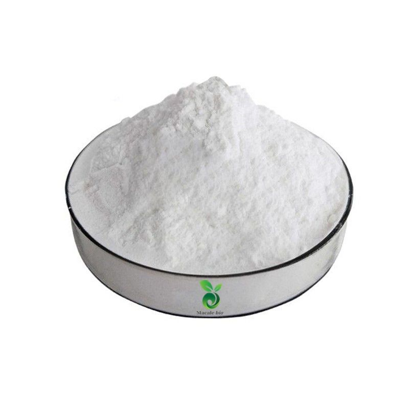 Hot Sell High Purity 99% Mandelic Acid Price Mandelic Acid Powder