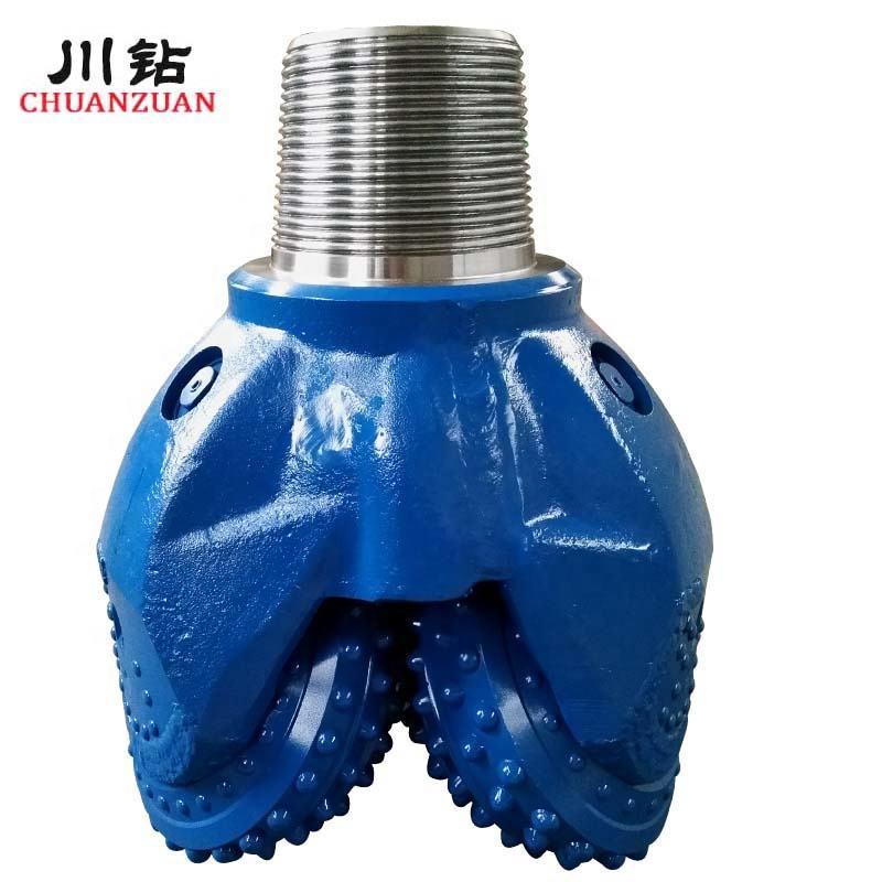 De alta calidad de 17 1/2 TCI Tricone poco en el precio de fábrica de Yichuan