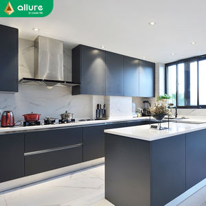 Durable And Elegant Restaining Kitchen Cabinets Alibaba Com