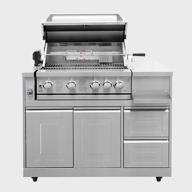 Hyxion churrasqueira a gás churrasqueira para espetinho lavanderia com churrasqueira churrasqueira giratoria eletrica para fogõe