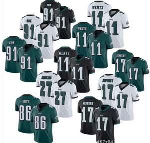 cheap nfl jerseys supply