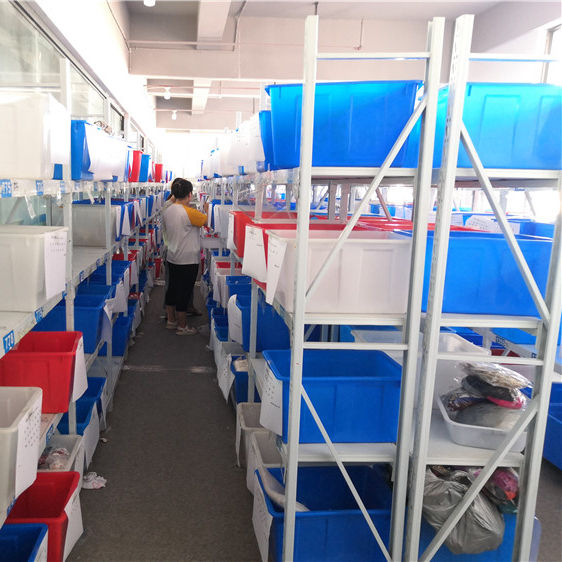 2020 Best Dropshipping products and Fulfillment Warehouse Service in China