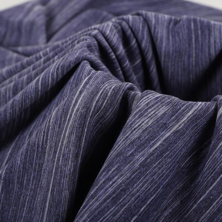 TR segmento color <span class=keywords><strong>velboa</strong></span> tela de <span class=keywords><strong>terciopelo</strong></span> para la ropa interior