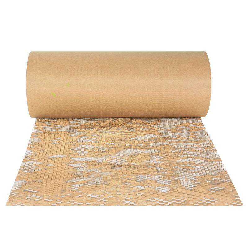 Цена по прейскуранту завода оптовый изготовленный на заказ размер логотипа соты оберточная бумага рулон