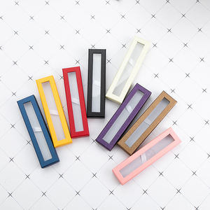 pencil cases pencil cases bags suppliers and manufacturers alibaba