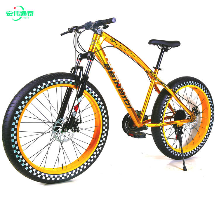 Bicycle japanese used mountain bike/bicycle mountain bike rin 27.5 oem cheap bicycle bike mountain/mtb bike bicycles downhill