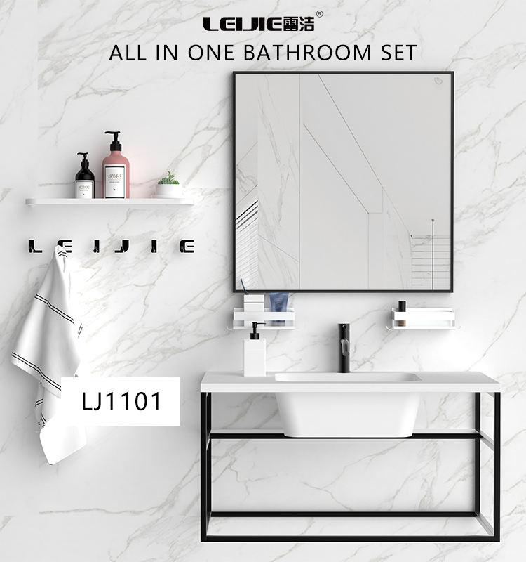 Mirror Bath Accessories China Trade Buy China Direct From Mirror Bath Accessories Factories At Alibaba Com
