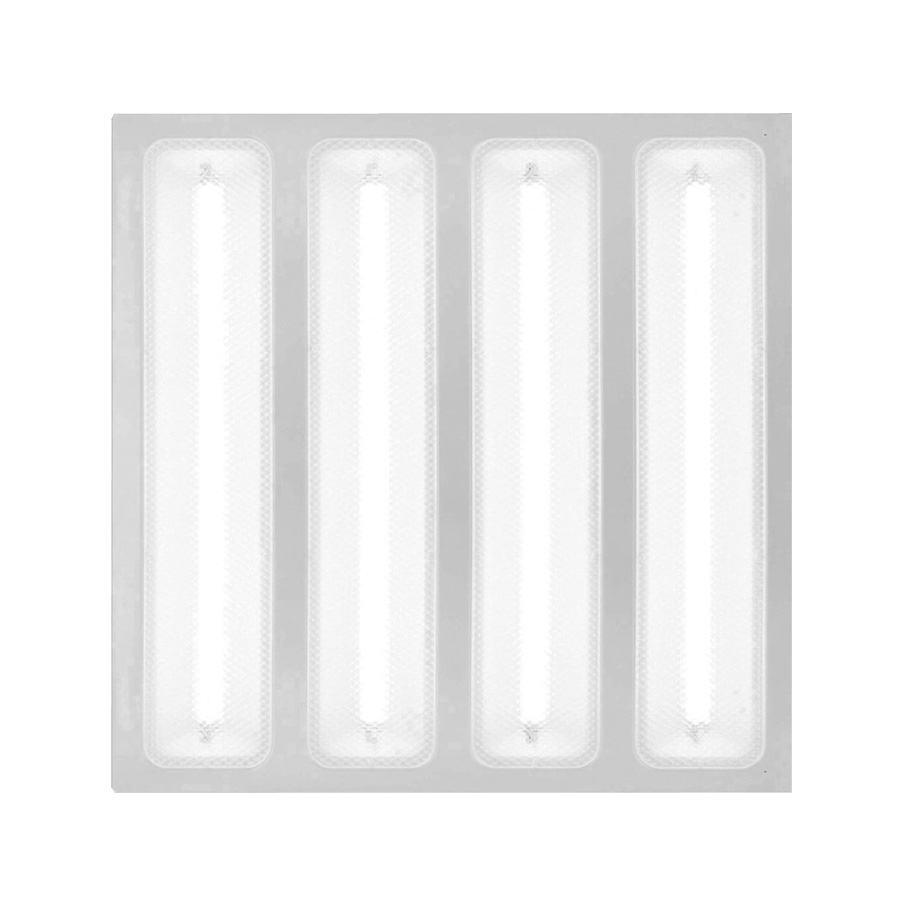 Entegre tavan <span class=keywords><strong>60W</strong></span> yüksek güç 600MM 2X2 ızgara plakası lambası ip44 shenzhen ultra ince <span class=keywords><strong>led</strong></span> ışık paneli
