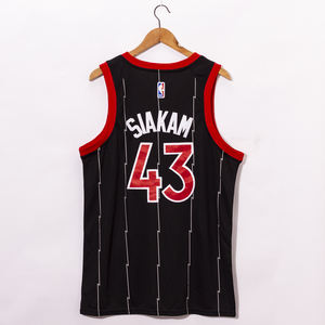 custom cheapest bryant kyri irving miami jerseys college football jerseys basketball jersey drop shipping